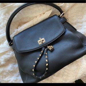 Valentino Handbag - Twiny Shoulder bag